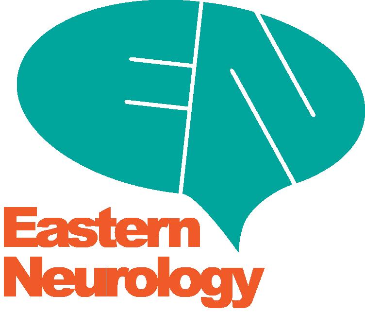 Eastern Neurology